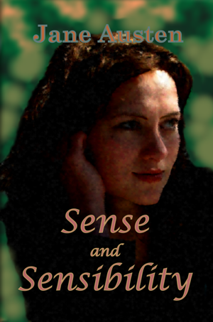 sense and sensibility book review