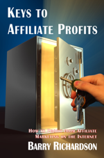 Keys to Affiliate Profits
