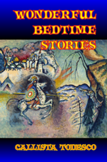 Wonderful Bedtime Stories